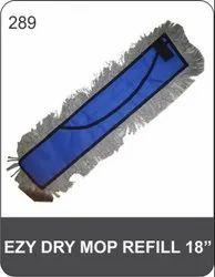 Dry Mop Refill 18