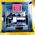 Alstom Instantaneous Voltage Relays