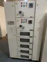 Ups Distribution Board