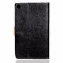 Flip Cover For Asus Zenpad (7.0) / Z370 Cg