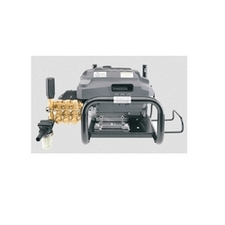 HRC PRO 12:10 High Pressure Car Washer