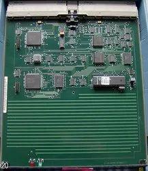 SIUX S30810-Q2233-X