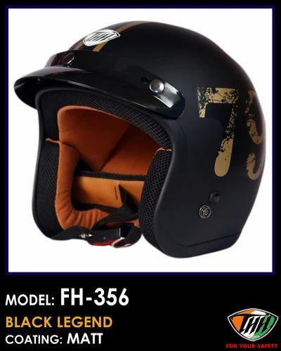 81cd2837 Bikersden, Mumbai - Wholesale Distributor of Helmets and THH Open ...