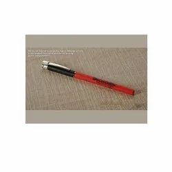 GX-PPV-106 Plastic  Promotional Pens