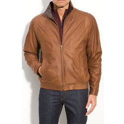 Leather Mens Jackets At Rs 5797 8 Piece Park Town Chennai Id