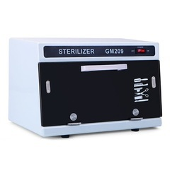 GM 209 UV Sterilizer