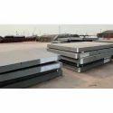 Case Hardening Steel Sheets
