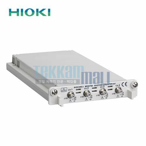 HIOKI Japan - Earth Tester Manufacturer from Ahmedabad