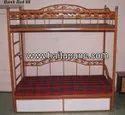 Bunk Beds BB 10