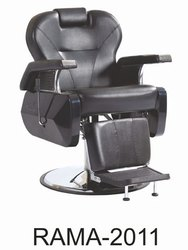 Rama-2011 Salon Chairs