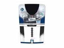 Aquaguard Ro Water Purifier Repair Service