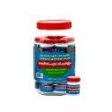 Thaleesapathradi Choornam, Packaging Type: Plastic Jar