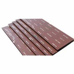 Hardox Plate