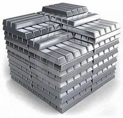 Global Aluminum-based Master Alloy Market 2021 by Manufacturers, Regions,  Type and Application, Forecast to 2026 – The Bisouv Network