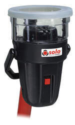 SOLO Heat Detector Test Kit