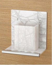 K-701 Toothbrush Holder Bathroom Accessories