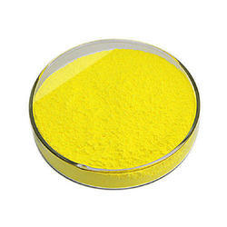 Yellow Megha International Tartrazine Food Color, 25 Kg, For Industry Use