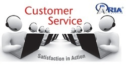 Customer Care Solution