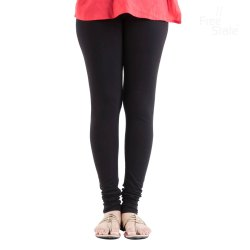 Leggings For Ladies