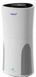 Livpure Smart O2 580 Air Purifier