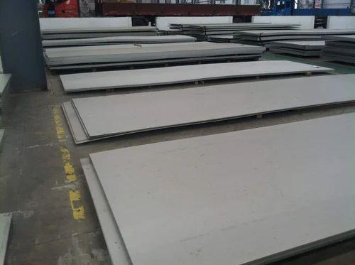 Titanium Grade 3 / Uns R50550 Sheets