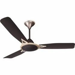 Electric Orient Ceiling Fan