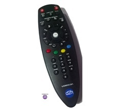 Other of Remote Controller & Wireless Remote Control by