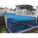 Swimming Pool Solar Cover