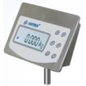 Universal Indicators Weighing Indicators