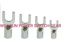 Cable Lug U Type