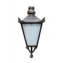 Commercial Garden Light Fixture