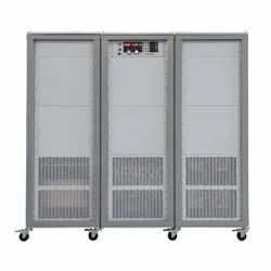 100 kW to 2000 kW Programmable Power Supplies