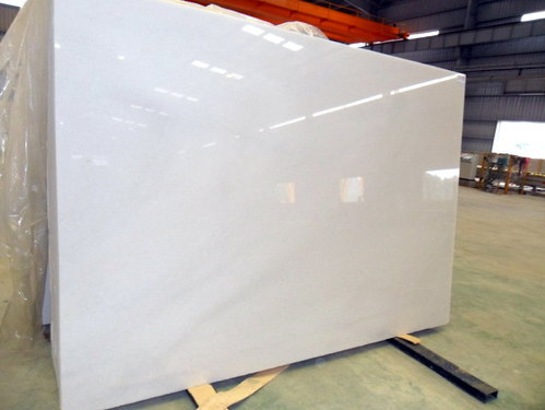 Vietnam White Marble And Morwad White Marble Manufacturer