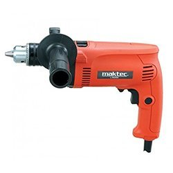 Maktec Electric Drill