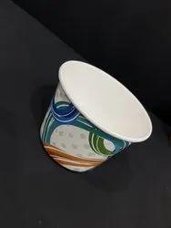 Paper Ice Cream Cup 200Ml