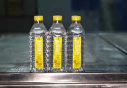La Aqa+ Packaged Drinking Water 500 mL, Available Packaging Type: Cartoons