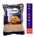 Shikanji Ready Masala Bellanuts Sweet Shikanji 1kg, Packaging Type: Packets, Packaging Size: 15x13x4