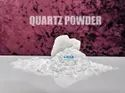 Quartz Powder 200 Mesh Snow White
