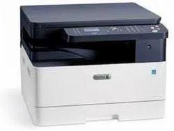 Black & White Xerox B1022 Multifunction Printers, Up To 22 Ppm