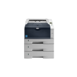 Kyocera Ecosys P2135d 35 PPM Monochrome Printer
