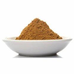 50 kg Garam Masala, Packaging: Pouch