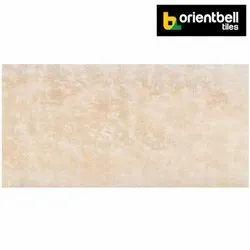 Orientbell ODM ESPO LIGHT Matte Ceramic Wall Tiles