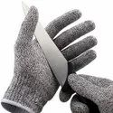 Clomana Anti Cutting - Cut Resistant Hand Safety Gloves