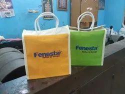 Ayudha Pooja Gift Bag