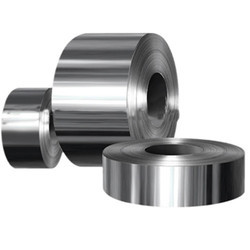 SAE 430 Stainless Steel Coils