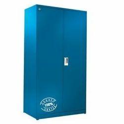 Delite Kom Power Coated Locker Cabinet