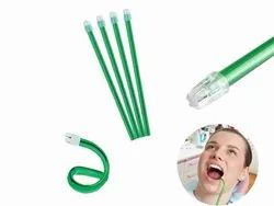 Mint Saliva Ejector1 for Clinical