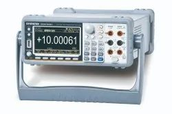 GDM-906x Dual Measurement Multimeter
