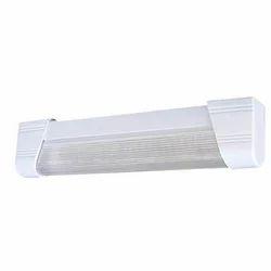 Ceramic 9W LED Monalisa Tube Light, Input Voltage: 320 V