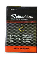 Reliable Battery BL 4U